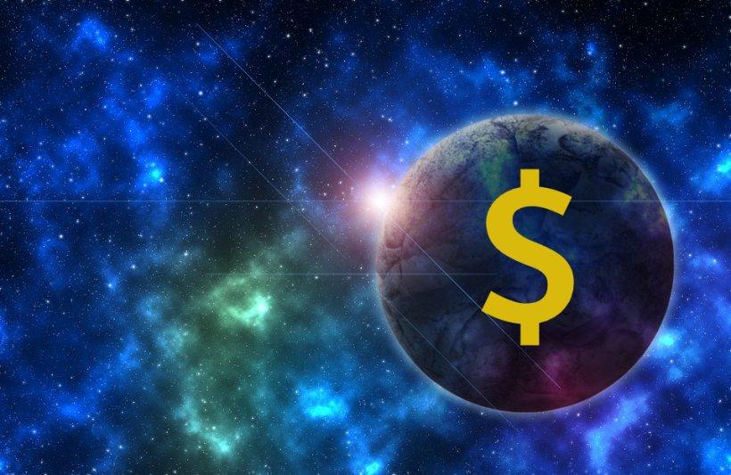 HOROSCOP 18 SEPTEMBRIE. O zodie este atenționată în privința finanțelor! Atenție mare la bani!