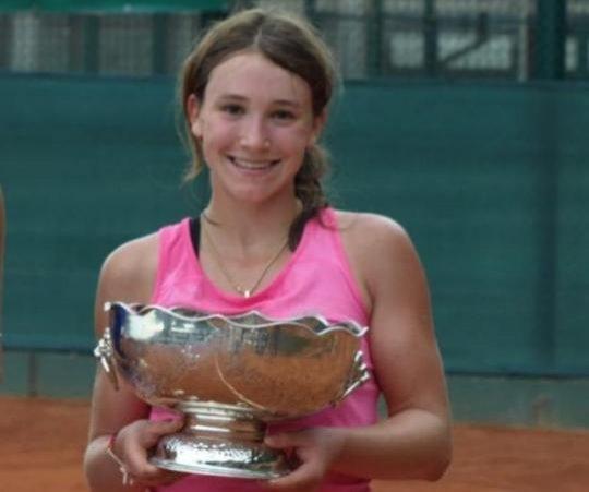 O îndrăgită tenismenă a murit după ce a pierdut lupta cu cancerul