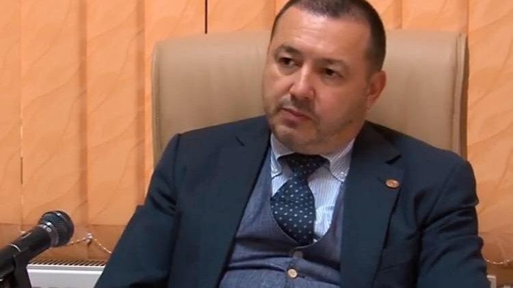 Deputat PSD: În CEx trebuie să se hotărască între demiterea din funcția de ministru al Anei Birchall sau excluderea ei din partid