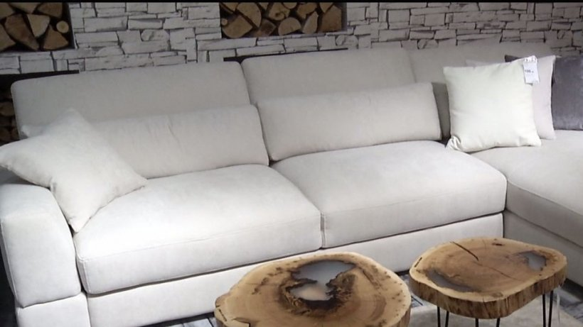 Restart pentru producătorii români de mobilă. Produse de calitate, confortabile şi cu un design atractiv