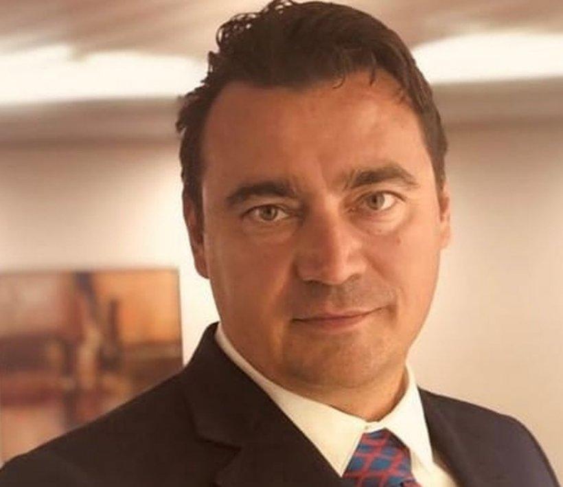"""Un candidat se retrage din cursa pentru Cotroceni: """"Am refuzat să accept ofertele de pe piaţa neagră a semnăturilor"""""""