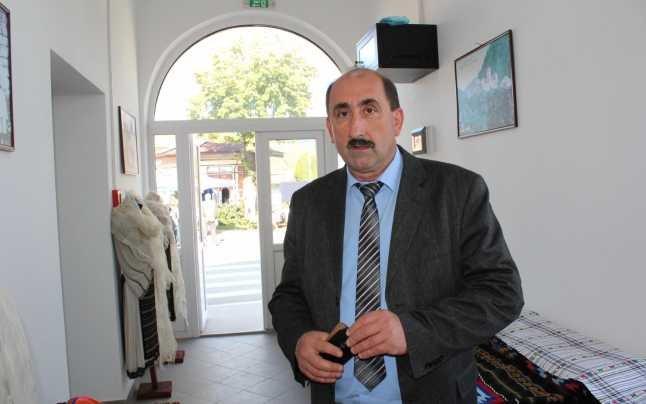 Primar, exasperat de birocraţia din România