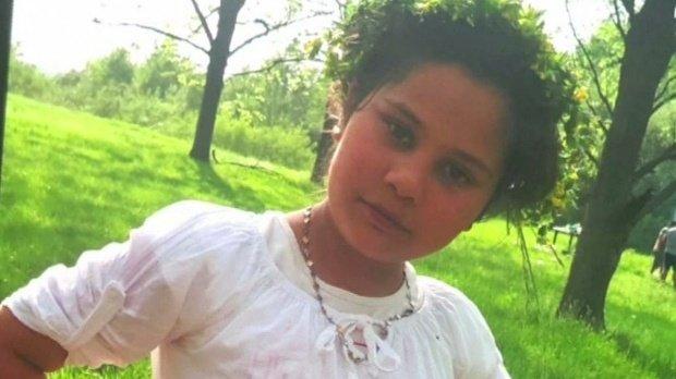 Răsturnare de situație în cazul olandezului care a omorât-o pe Adriana, fetița de 11 ani. S-a aflat acum. Cine era de fapt și ce făcuse criminalul