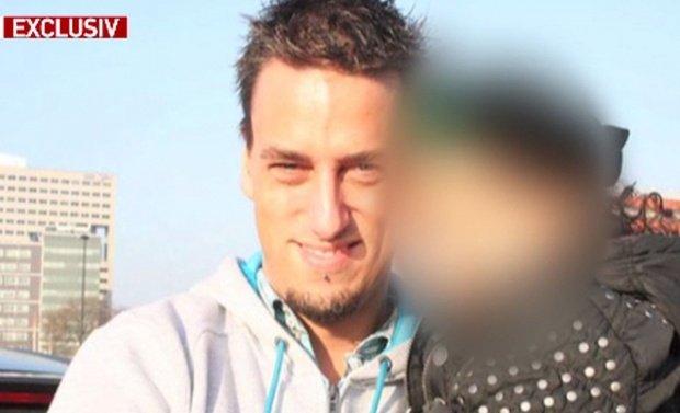 Egy kislány felismerte agresszorában a gyermekgyilkos hollandot