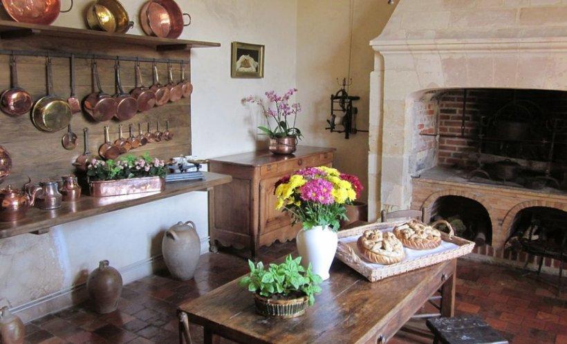 Descoperire impresionantă în bucătăria unei bătrâne din Franța. Valorează șasemilioane de euro!