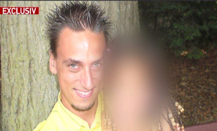 Informații șocante despre olandezul care a ucis-o pe fetița de 11 ani din Dâmbovița. Ce spune fosta iubită a bărbatului