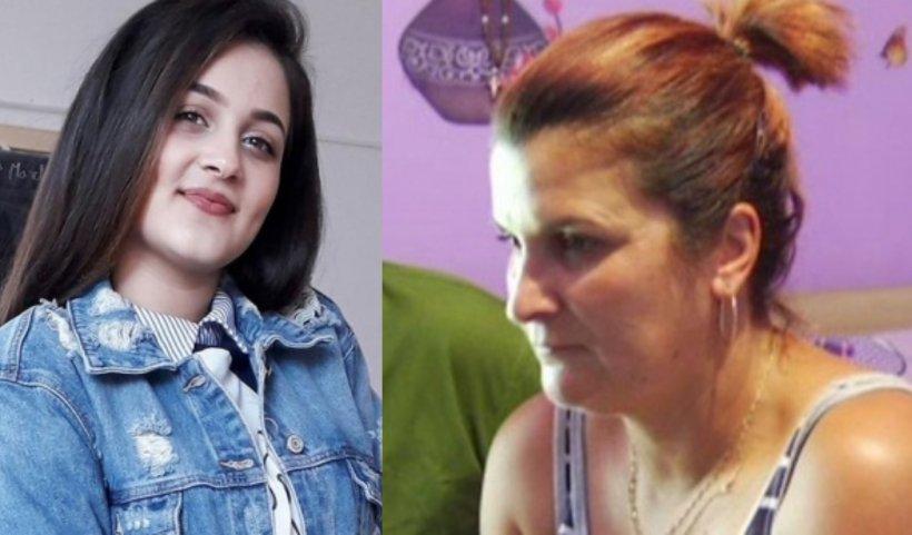 Mama Luizei Melencu acuză mușamalizare în cazul lui Gheorghe Dincă: Pot să mă aresteze, nu dau probe ADN