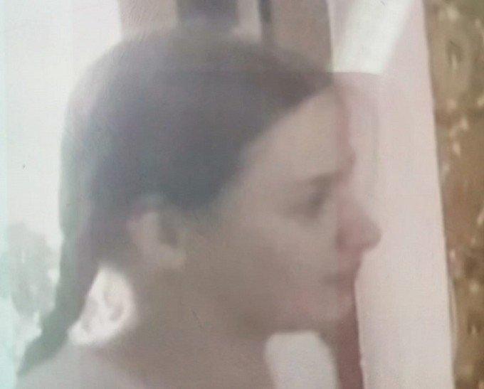 O adolescentă de 16 ani din Târgu Mureş a dispărut fără urmă. Ce a făcut ultima dată copila