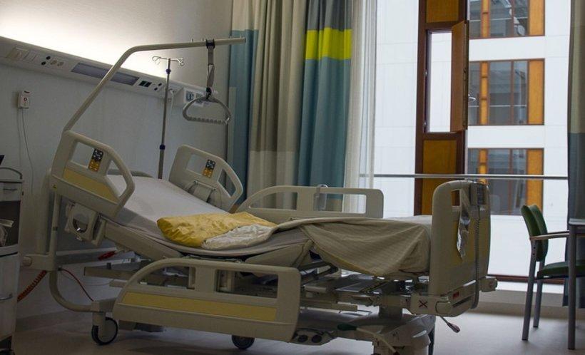 Șpaga atinge cote alarmante în țară. Topul spitalelor din România în care se dă mită