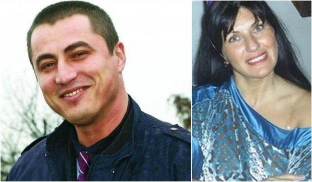 Anunț-bombă despre Cristian Cioacă. Se apropie eliberarea sa din închisoare