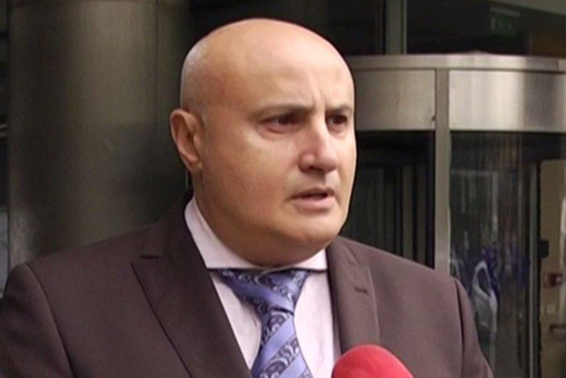 """Avocatul familiei Măceșanu: """"Sper că procurorii își fac treaba cum trebuie, că fac investigații și cu privire la traficul de persoane. Dosarul se va face public la un moment dat"""""""