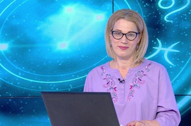 HOROSCOP, cu Camelia Pătrășcanu pentru săptămâna 30 septembrie - 6 octombrie 2019. Gemenii primesc vești, Fecioarele au succes financiar