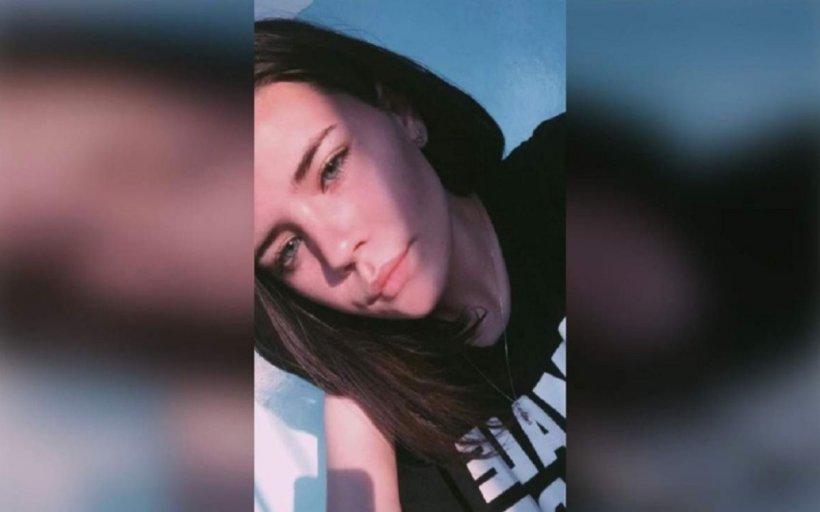 Andreea Clara, de 14 ani, din Bacău a fugit de acasă, după ce s-a certat cu mama ei din cauza unei poze de pe Instagram. Familia o caută disperată