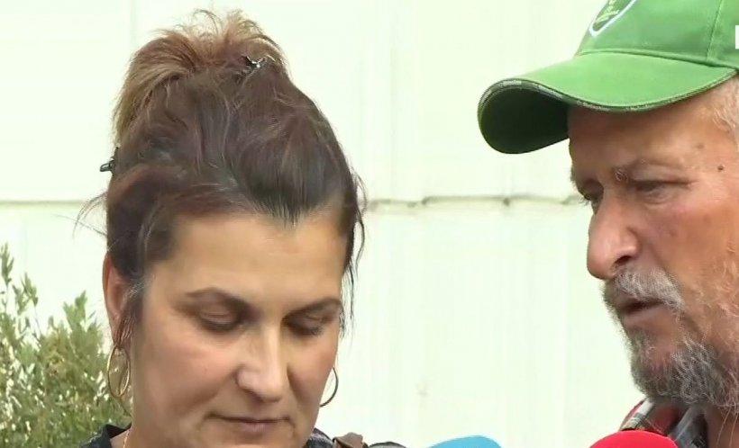 """Familia Luizei Melencu anunță că a depus plângere la procurorul general: """"Un om care a putut să facă distincția între teroare și omenie"""""""