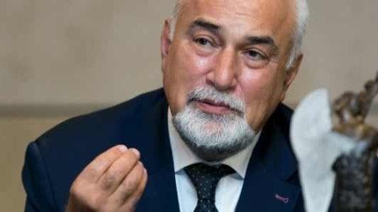 Lider important ALDE acuză Guvernul de incompetență în domeniul construcțiilor de autostrăzi