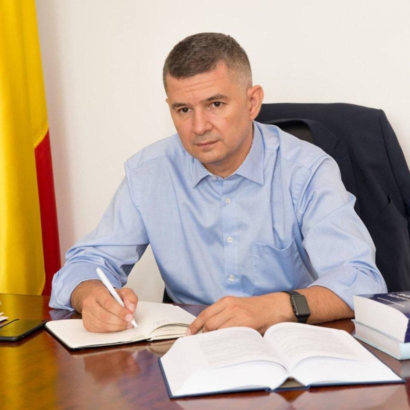Purtătorul de cuvânt al PSD, atac furibund după ce Rovana Plumb a fost respinsă de Comisia JURI: Decizia este profund incorectă și contrară regulamentului