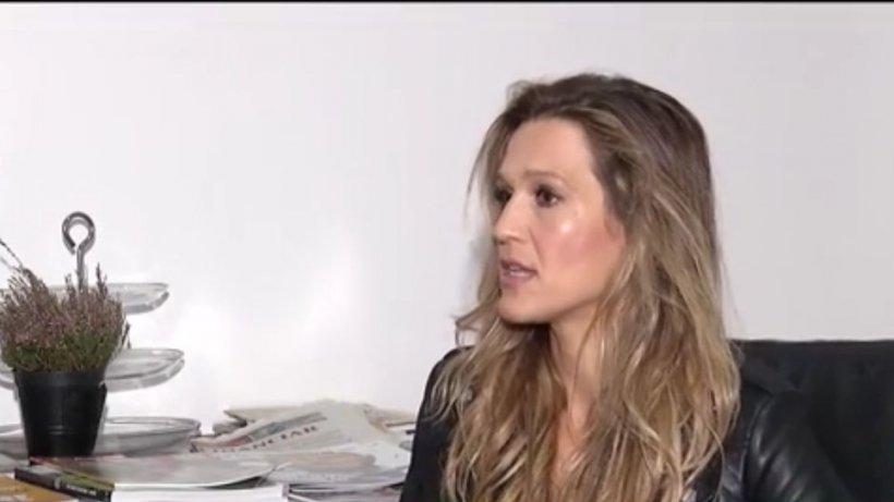 Sfaturi utile pentru îngrijire în sezonul rece de la Daniela Gozlan, make-up artistul vedetelor americane