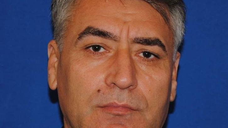 Lovitură pentru PSD. Un deputat a demisionat din partid