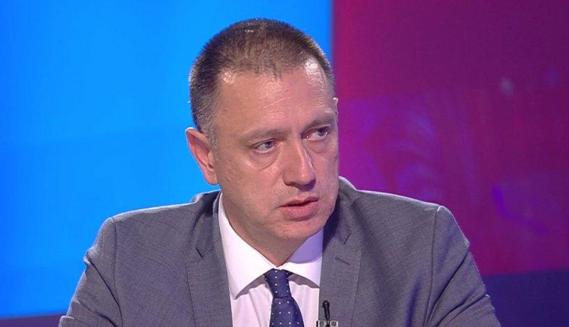 Mihai Fifor, despre moţiunea de cenzură: Va fi votată sâmbătă. Ce mesaj a transmis Opoziției