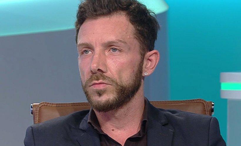 Matteo Politi, italianul acuzat că opera fără drept în România, anunță că își deschide o clinică medicală