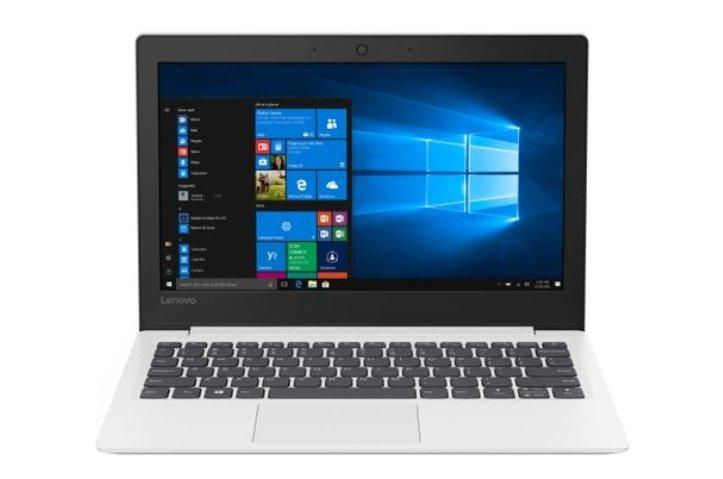 eMAG reduceri. 3 laptopuri excelente si la 950 de lei