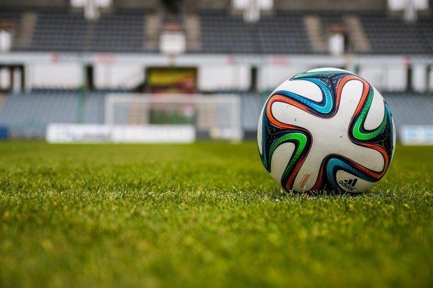 FCSB - DINAMO 1-1. Derby încheiat la egalitate!