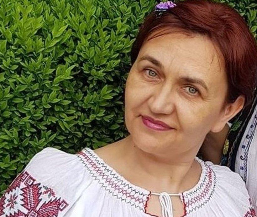 """Ea este Manuela, profesoara din Huși care a pierit în accidentul de pe """"Drumul Morții"""" împreună cu fiul și soțul său: """"Nu credem ce s-a întâmplat"""""""