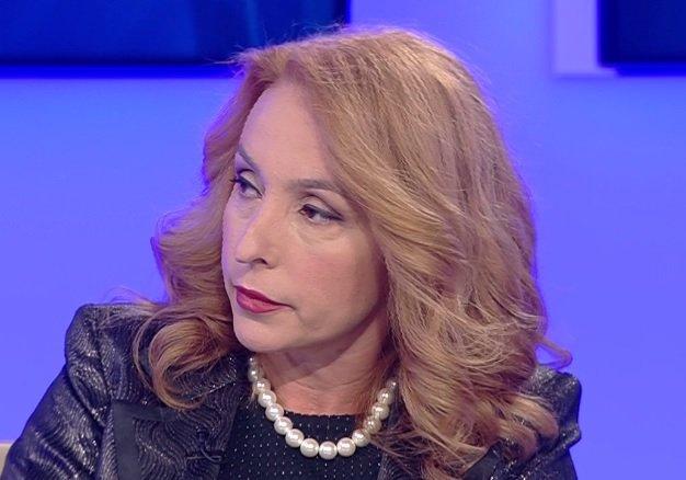 Ingrid Mocanu: Dosarul ANRP a fost unul politic