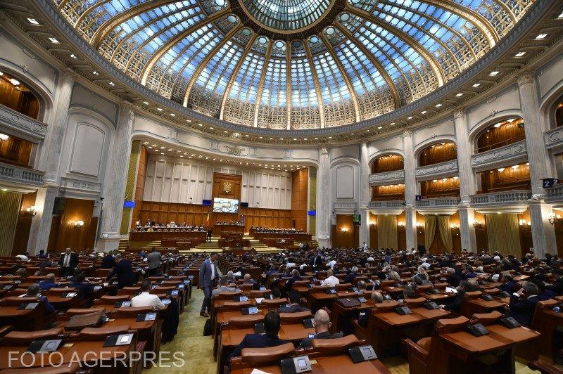 Proiectul lui Dragnea privind dublul standard, votat în Senat
