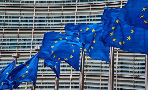 România mai are de așteptat în privința comisarului european.Anunțul făcut de Ursula von der Leyen