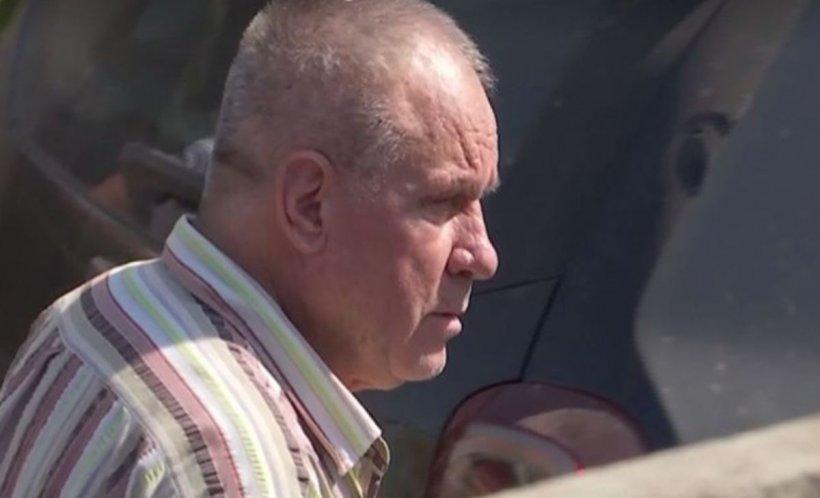 Ce au găsit anchetatorii în telefoanele lui Gheorghe Dincă