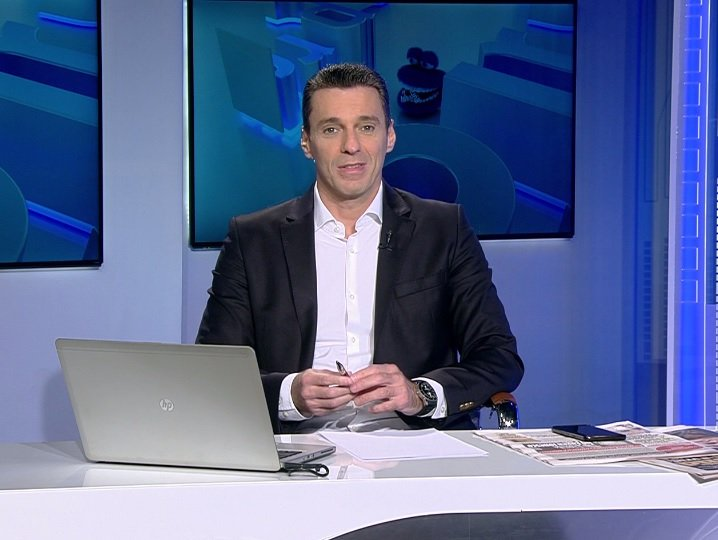 Previziunea lui Mircea Badea: Premierul României va fi...