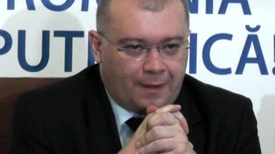Dan Mihalache, poziție cu privire la comisarul european: Nu înțeleg de ce noi, ca țară, dorim să fim vârful prostiei din Uniunea Europeană