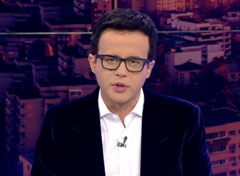 Mihai Gâdea: Acestea sunt efectele secrete ale instalării noului guvern