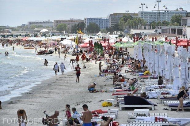 Atenţie! Dacă folosești ilegal voucherele de vacanță, vei risca chiar să ajungi la închisoare