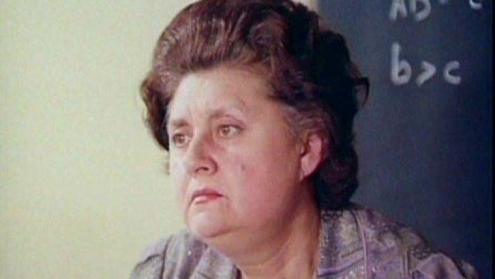 """Tamara Buciuceanu a murit. Drama neștiută a îndrăgitei actrițe Tamara Buciuceanu: """"În fiecare zi..."""""""
