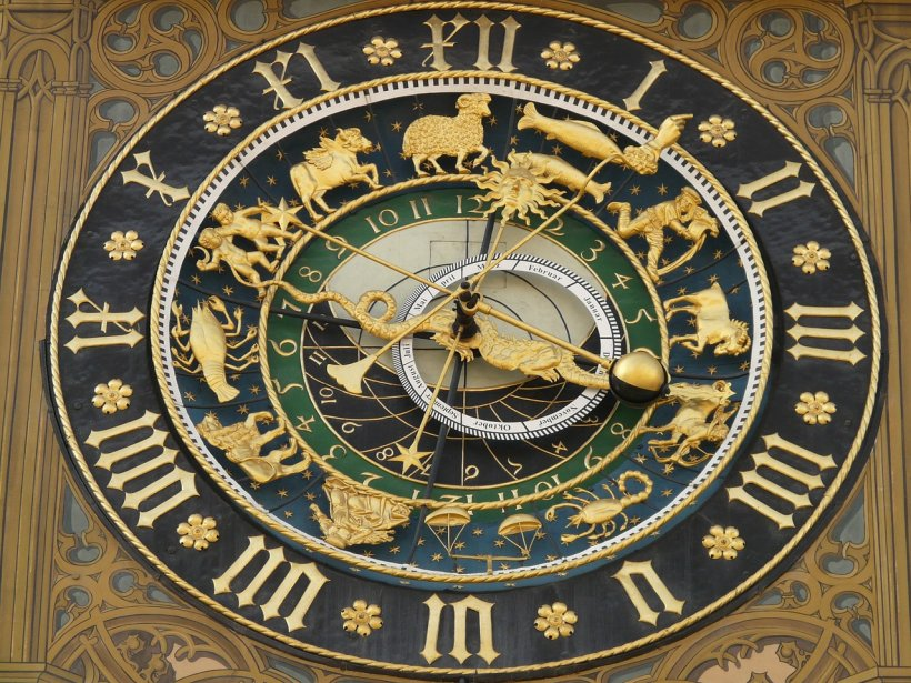 HOROSCOP. Cum reacţionează nativii din zodiac când trec printr-o perioadă proastă