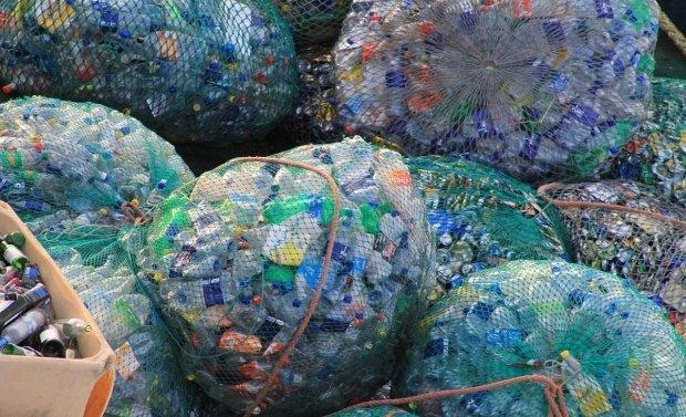 Reportaj şocant! BBC: România importă gunoi din străinătate 16