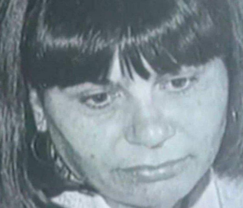 Virginia Mihai a dispărut în Italia, în 1999. Abia acum anchetatorii au găsit o unghie care i-a aparținut. E cumplit ce ghinion a avut femeia!