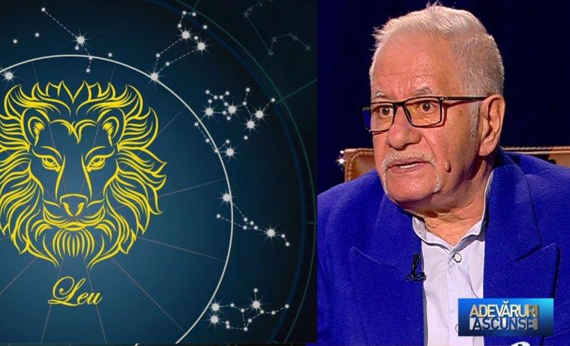 HOROSCOP rune pentru săptămâna 21-27 octombrie 2019, cu Mihai Voropchievici. Taurii dau lovitura, Gemenii se refac fizic și mental