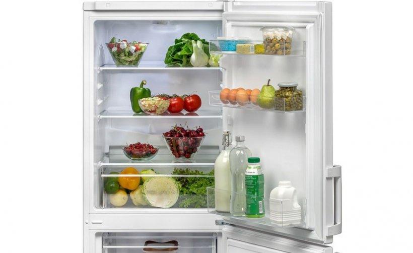 eMAG reduceri. 3 frigidere la pret bun inainte de Black Friday 2019