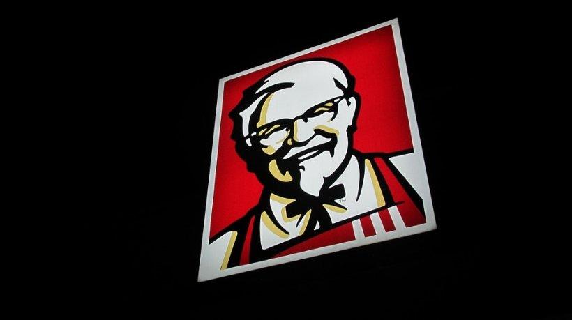 KFC România, prima măsură după controlul ANPC: Am decis oprirea tuturor mașinilor de gheață din toate restaurantele KFC din țară