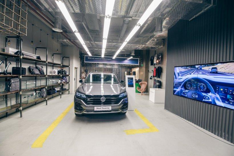 """Lovitura devastatoare pentru România de la Volkswagen. """"Nu căutăm locaţii alternative la fabrica din Turcia"""""""