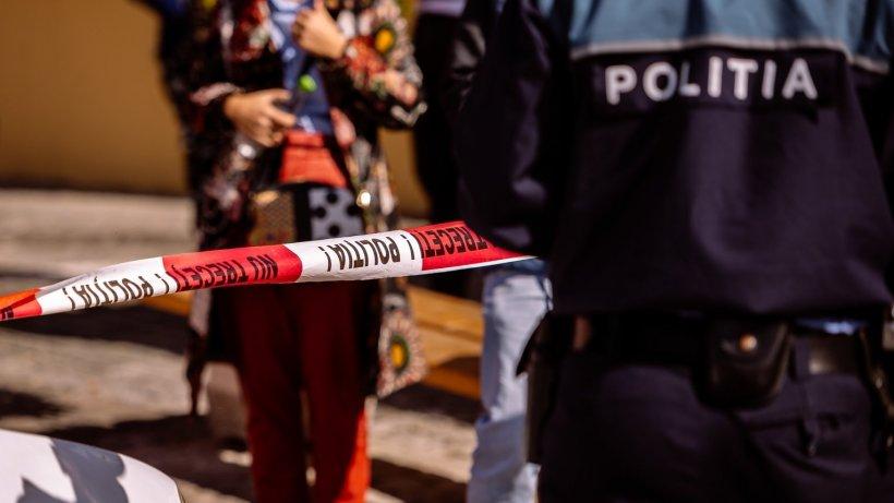 Crimă îngrozitoare în Vaslui! Femeie abia întoarsă din străinătate, ucisă de soţ din cauza geloziei