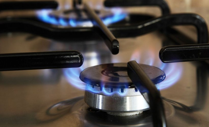 Atenție, români! Prețul gazelor ar putea crește cu 10% de la 1 aprilie