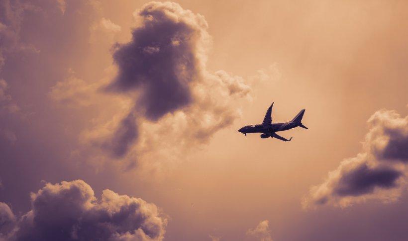 Lovitură uriașă pentru Boeing! Prăbuşirea avionului Boeing 737 Max al Lion Air, legată de defecte de concepţie şi de certificare