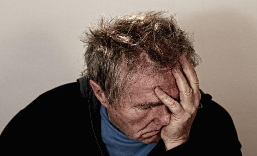 Sfat de Sănătate. De ce apar durerile de cap și când devin periculoase