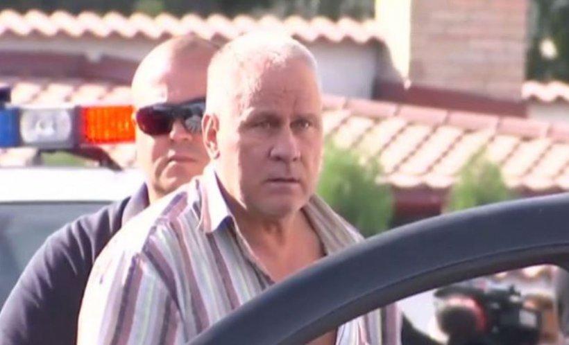 Șocant! Gheorghe Dincă a plâns pe timpul anchetei. Gestul anchetatorilor care l-a înduioșat pe criminalul din Caracal 16
