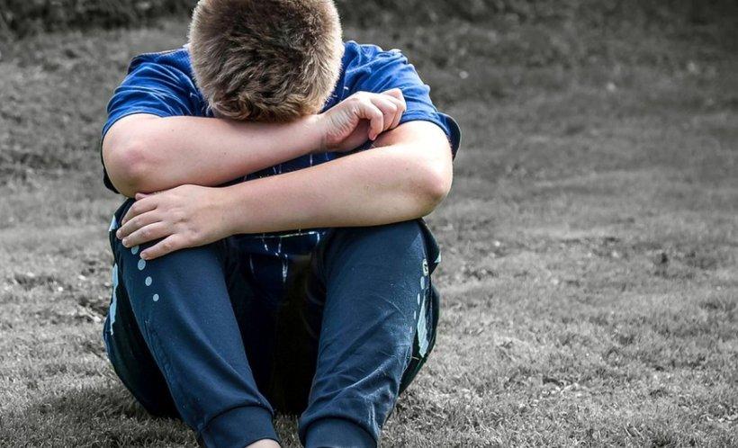 Un nou caz Caracal zguduie România: copii abuzați. Adevărul despre minorii abuzați de pedofilul din Călărași