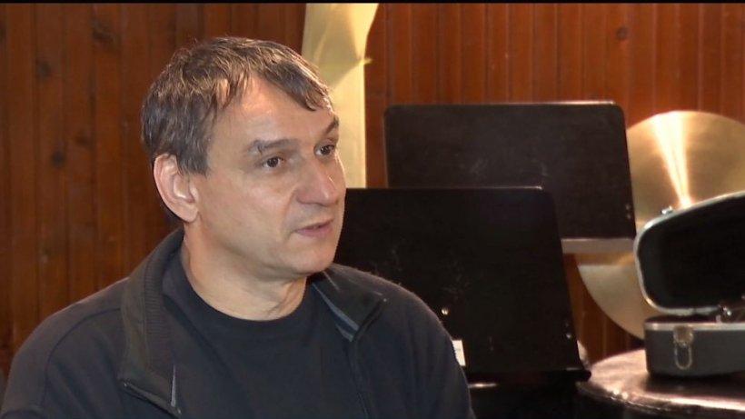 Andrei Păunescu reaprinde spectacolul Cenaclul Flacăra. Cei mai iubiţi artişti din ţară vor cânta pe 1 noiembrie